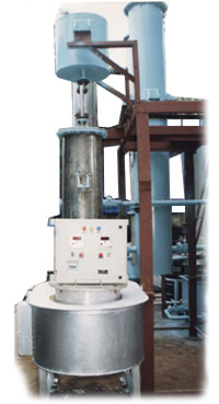 Nitrous oxide gas plants manufacturers, Nitrous oxide gas plants in Mumbai